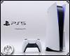 PlayStation 5 PS5 Real