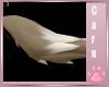 *C* Littlest Wolf Tail