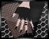 [Bathory] Marie Gloves