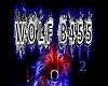 WOLF B455 DJ ROOM 2