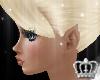 Tinkerbell Head Drv
