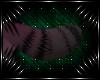 [K] Rune Tail V3