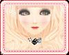 [N] Dysnee ~ Vanilla