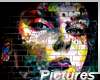 Graffiti Pictures 10