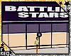 ⍣ Battling Star