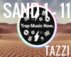 Mr.Sandman Trap Mix