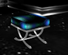 [WS] Beautiful Seat