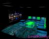 ~LK~ Natty's Chill Room