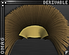 0 | Feather Collar 1 F