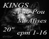 KINGS epm 1-16