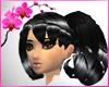 RC Gloss Princess Black