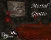 Mortal Grotto