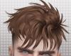 Hair Alvin Brown