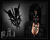 [P.D.I] Mask demon (F)