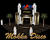 [M] Mokka Disco