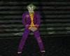 Classic Joker Avatar