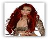 Brynlee Ex-Red