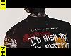 〽 Print Old Shirt