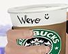 :S: Spocemanjr Coffee