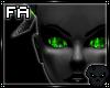 (FA)Fire Head Grn. F.