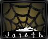[J] Spider Queen Crown