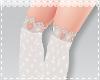 [M0] Sock Doll