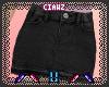 💗 Kid Skirt