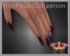 Khalisee Nails 2