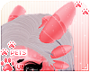 [Pets] Xedu | ears v2