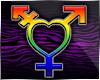 § Transgender Support V3