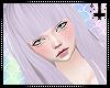 Nanci Lilac