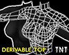 Derivable Top