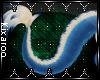 [K] Kahun Tail V1