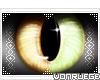 R- Phantom F 2-Tone Eyes