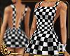 .Pinafore|Checkers