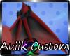 Custom| Neph Wings v1 p2