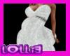 EML 5mo Preggy  dress