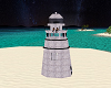 addon lighthouse