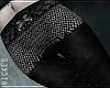 ¤ Vamp Rogue Pants II