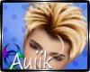A| Gaerik Blonde