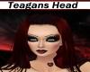 !TC Teagans Head