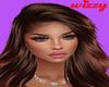 Wiz-Baeriana Brunette