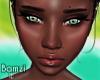 .B. TIANA W/L + brow
