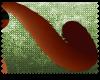 ♡|Somali tail|2