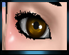 M * Were Eye Male