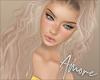 $ Agila Blonde