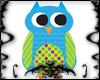 [CsL] Owl 2
