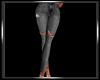 [SD] Fav Jeans Black