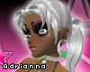 [V4NY] Adrianna PlaT.