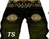 (TS) BG Versace Jeans
